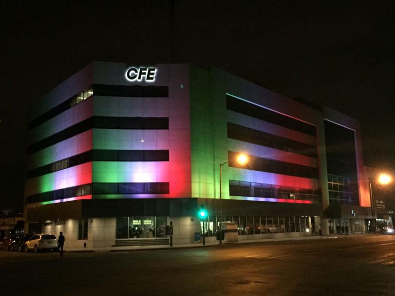Fachada-Ventilada-CFE-Guadalajara-colores