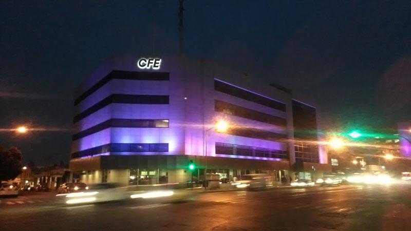 Fachada-Ventilada-CFE-Guadalajara2