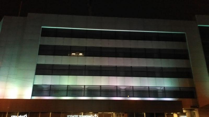 Fachada-colores-CFE-Guadalajara