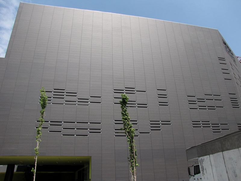 Foros-TV-azteca-fachada