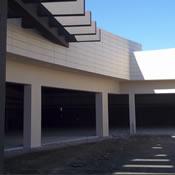 Plaza Andares / Alphaton