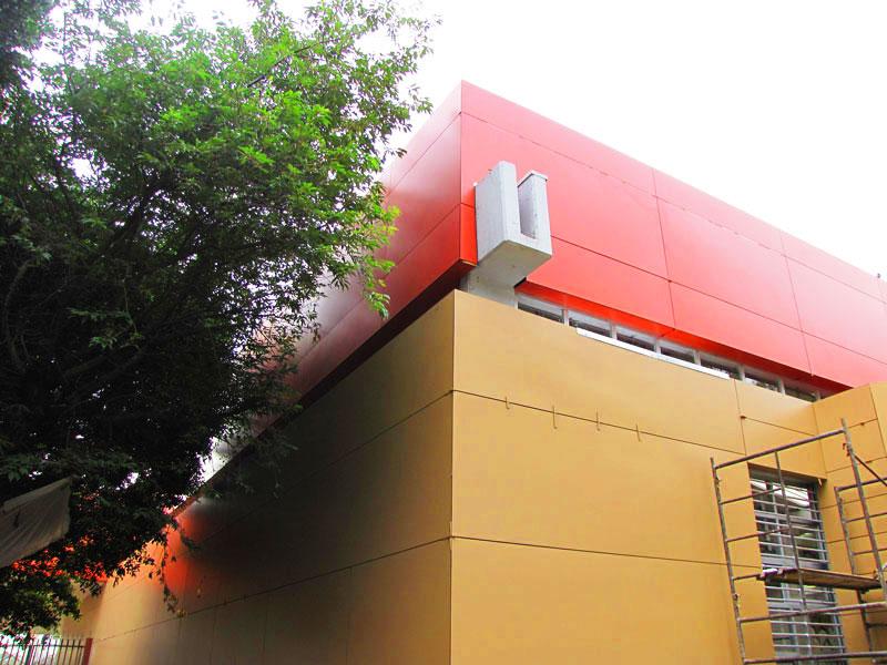 UNAM-Acatlan-fachada-ventilada