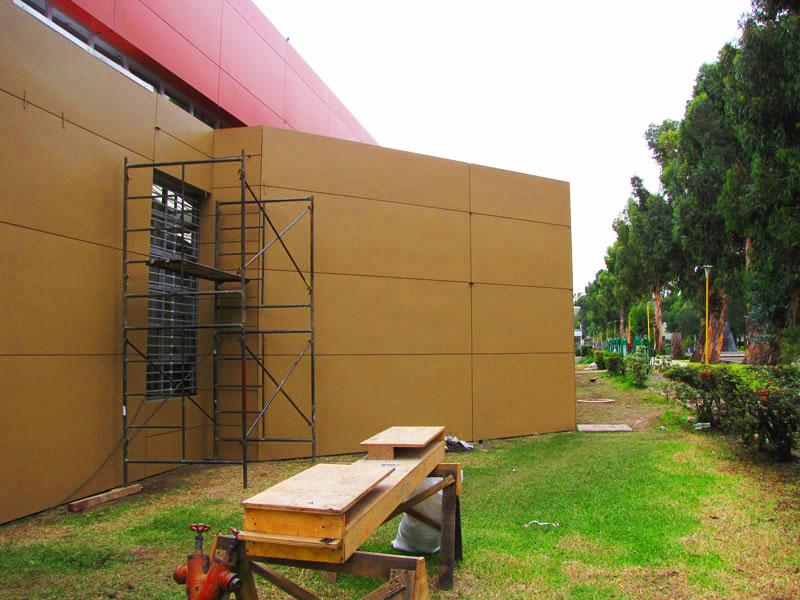UNAM-Acatlan-revestimiento-de-fachada