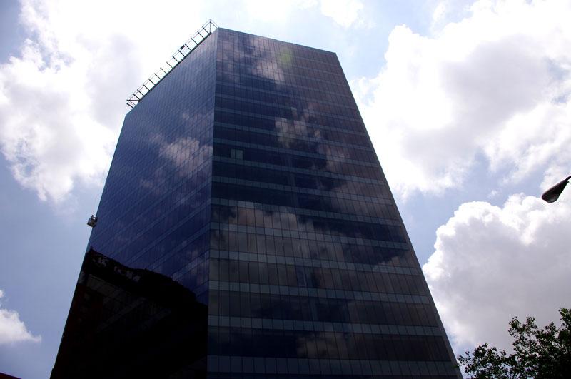 Westin-Guadalajara-fachada