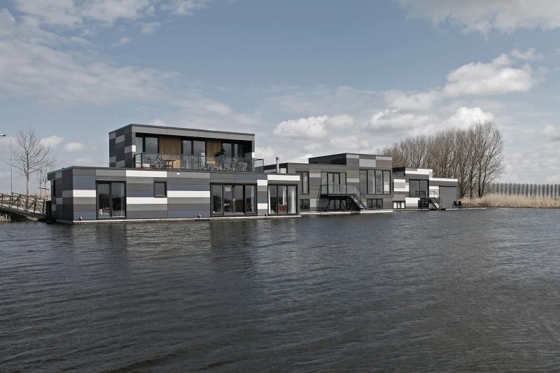 2_fachada EQUITONE casas flotantes
