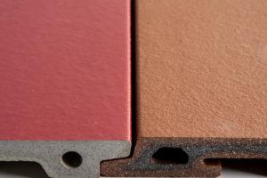 keratwin-placas de ceramica para fachada ventilada