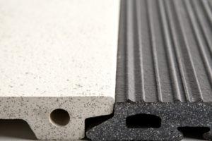 keratwin-ceramico para fachada ventilada
