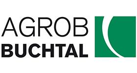logotipo-buchtal