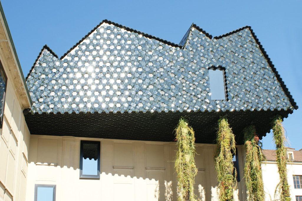 museo de las culturas suiza buchtal
